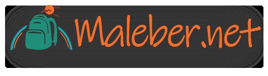 maleber.net